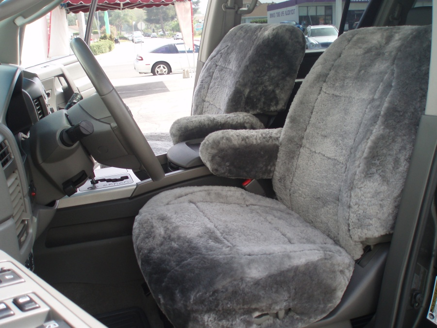 Costco Car Seat Covers Price